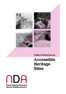 Heritage_Code_of_Practice front page preview